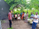 Agroforestry and agroecology in Mbarara_1