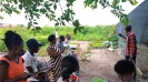 Agroforestry and agroecology in Mbarara_2