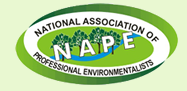 National Association of Professional Environmentalists
